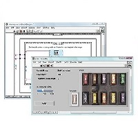 RT Vision Dev Bundle 779324-35
