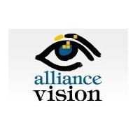 Alliance Vision LV-DRV-TWAIN, The TWAIN driver for LabVIEW