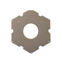 SmartVisionLights R130-16-DKIT Diffuser Kit for R130-16 Series Ring Lights