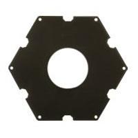 SmartVisionLights R130-16-LP Linear Polarizer for ODR130-16 Series Ring Lights