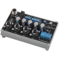 SmartVisionLights CTL-IO-4 Break-out Board Camera to 4 lights