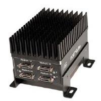 Pleora iPORT CL-Ten Dual 905-0001, 2 x Camera Link Medium to GigE Vision