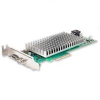 Basler CXP-12 Interface Card 1C, CoaXPress 2.0, One-connection CXP-12 Frame Grabber, PCIe 3.0 (Gen 3) x4 Bus: 1250 MB/s Camera Bandwidth