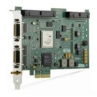 NI PCIe-1473R 782849-01
