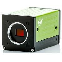 JAI AP-1600T-USB, 1/2.9 in. format, C-Mount, 1456 x 1088, 79 fps, Color, 3CMOS Global Shutter, USB3 Vision