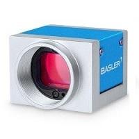 Basler acA4112-20ucMED, 1.1 in. format, C-Mount, 4096 x 3000, 23 fps, Color, CMOS Global Shutter, USB3 Vision
