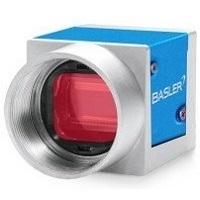Basler acA2440-75ucMED, 2/3 in. format, C-Mount, 2448 x 2048, 75 fps, Color, CMOS Global Shutter, USB3 Vision