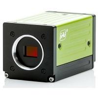 JAI AP-3200T-USB, 1/1.8 in. format, C-Mount, 2064 x 1544, 38 fps, Color, 3CMOS Global Shutter, USB3 Vision