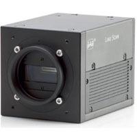 JAI WA-1000D-CL, 25.60 mm sensor, M52-Mount, 1024 x 2, 39 KHz, SWIR, Camera Link Medium MDR