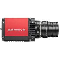 AVT Goldeye CL-032 TEC1, 4/3 in. format, C-Mount, 636 x 508, 100 fps, Short Wave Infrared (900 to 1700 nm), InGaAs, Camera Link Base