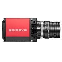 AVT Goldeye G-033 TEC1, 1 in. format, C-Mount, 640 x 512, 301 fps, Short Wave Infrared (900 to 1700 nm), InGaAs, GigE Vision POE